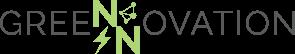 Greennovation